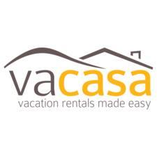 Nutzerprofil von Vacasa