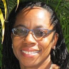 Marva User Profile