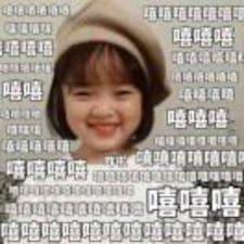 林楠 felhasználói profilja