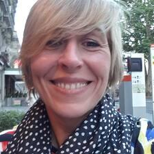 Montse Brugerprofil