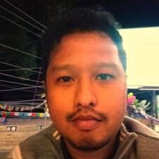 Samujjal User Profile