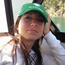 Viviana User Profile