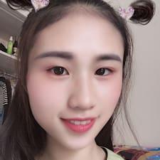 Profil korisnika 建校