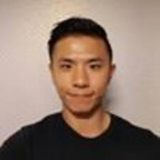 Minwook님의 사용자 프로필