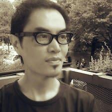 Profil korisnika Lio