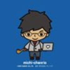 Michihito Kullanıcı Profili