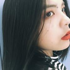 Profil utilisateur de 诗图