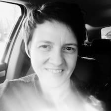 Annemie User Profile