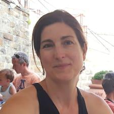 Alyne User Profile