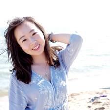 Profil utilisateur de 芝琦