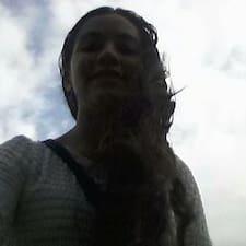 โพรไฟล์ผู้ใช้ Charit Natalia