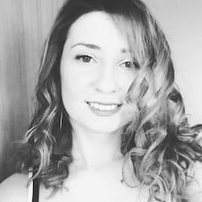 Profil korisnika Lavinia