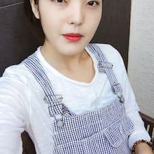 Namyoung - Profil Użytkownika