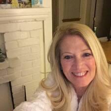 Profil korisnika Mary Kathleen
