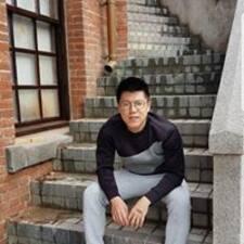 Cheng Yan User Profile