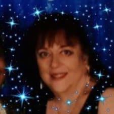 Profil korisnika Jani