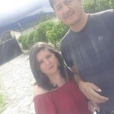 Marlene Y Marco