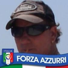 Το προφίλ του/της Lorenzo