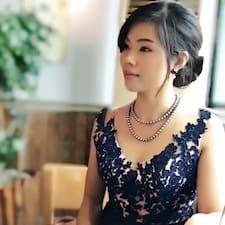 Profilo utente di 阳光公寓