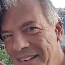 Perfil de l'usuari Jean Nicolas