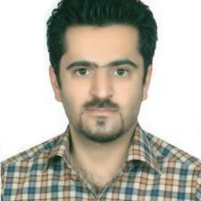 Navid Kullanıcı Profili