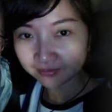 Profil Pengguna Jane1220