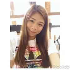 Profilo utente di Tan