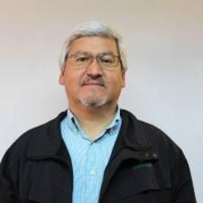 Juan Brugerprofil
