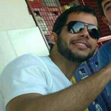 Álvaro Kullanıcı Profili