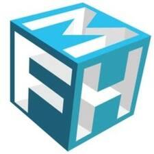 Figurehead Media House User Profile