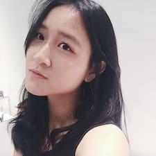 Joane User Profile