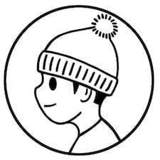 Beanie Kullanıcı Profili
