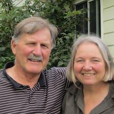 Mary And John es un Superanfitrión