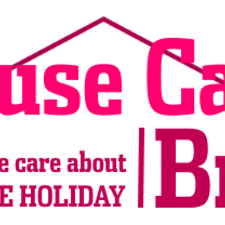 House Care User Profile