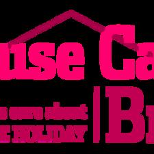 House Care的用戶個人資料