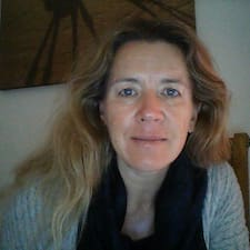Sandra Profile ng User
