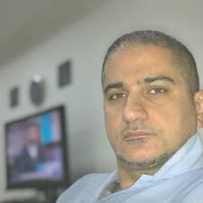 Yousef Yacoub User Profile
