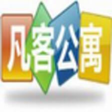 昭恒 User Profile