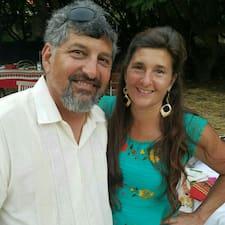 Profilo utente di Rich & Tammy