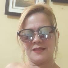 Profil utilisateur de Elayne Cecilia