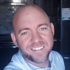 Troy Brugerprofil