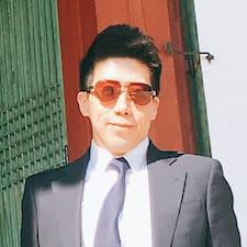 Profil korisnika Joon
