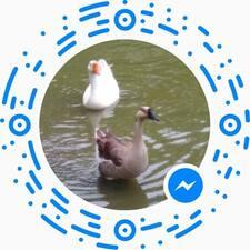 Htoo User Profile