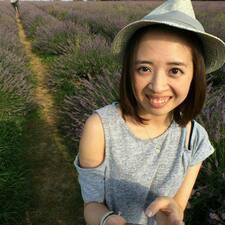 Profilo utente di Wei Yan
