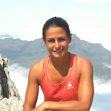 Carole - Profil Użytkownika