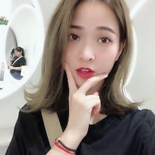 Profil utilisateur de 燕妹