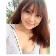 Profil korisnika 佩佩