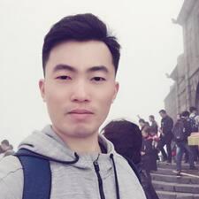 世豪 - Profil Użytkownika