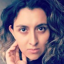 Carla Kruspkaia Kullanıcı Profili