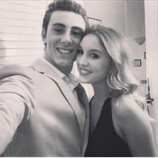Giorgia & Mattia Kullanıcı Profili